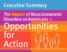 Download the BMUS 2016 Executive Summary