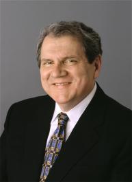 Stephen I. Katz, MD, PhD