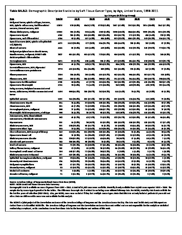 vk publications economics class 12 pdf 113