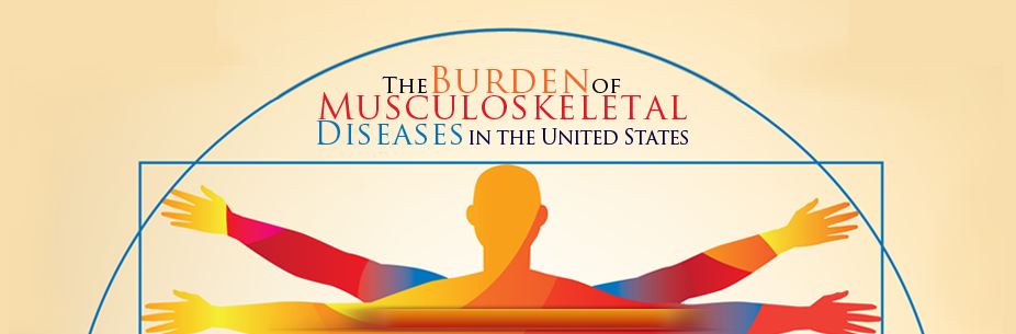 BMUS: The Burden of Musculoskeletal Diseases in the United States